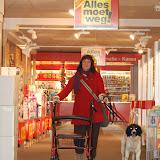 Jonge Hond centrum Emmen - 2012-04-01%2B017.JPG