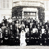 1930-mariage-nugier.jpg