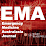 Emergency Medicine Australasia's profile photo