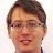 Daniel Lamblin avatar image