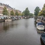 20180622_Netherlands_155.jpg