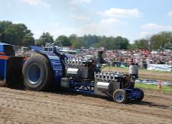 Zondag 22--07-2012 (Tractorpulling) (47).JPG