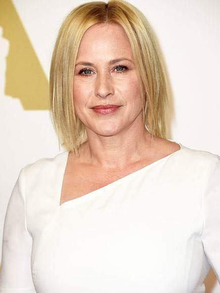 Sweet image for hollywood actress Patricia Arquette
