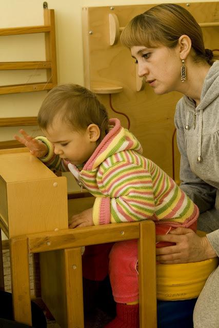 Дом ребенка № 1 Харьков 03.02.2012 - 57.jpg