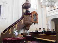 A kálvinista mennyország ünnepe Nemesradnóton (02).JPG