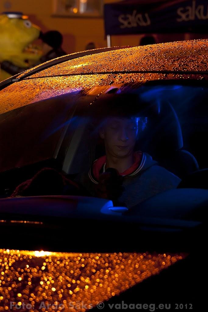 20.10.12 Tartu Sügispäevad 2012 - Autokaraoke - AS2012101821_086V.jpg