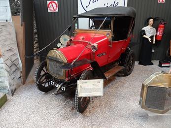 2017.10.23-006 Le Zèbre A série 2 1909