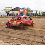 autocross-alphen-251.jpg