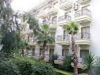 Фото 4 Belpoint Beach Hotel ex. Club Hotel Poseidon
