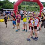 Kids-Race-2014_188.jpg