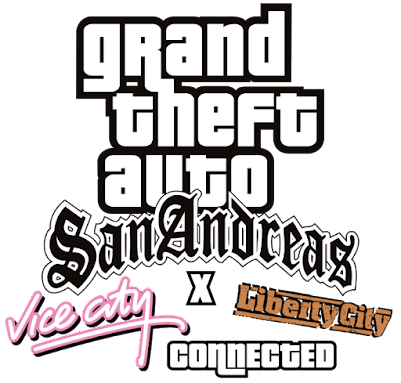 logo-saxvcxlc-connected.png