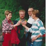 19990510-2.jpg