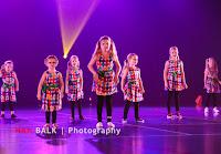 Han Balk Voorster Dansdag 2016-4438-2.jpg