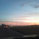 Sky - IMG_20120928_065926.jpg