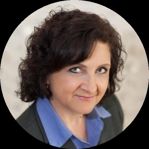 Dagmar Tencer