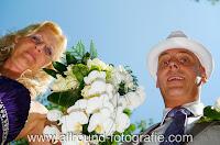 Bruidsreportage (Trouwfotograaf) - Foto van bruidspaar - 057