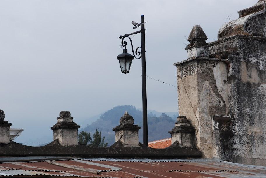guatemala - 85360316.JPG