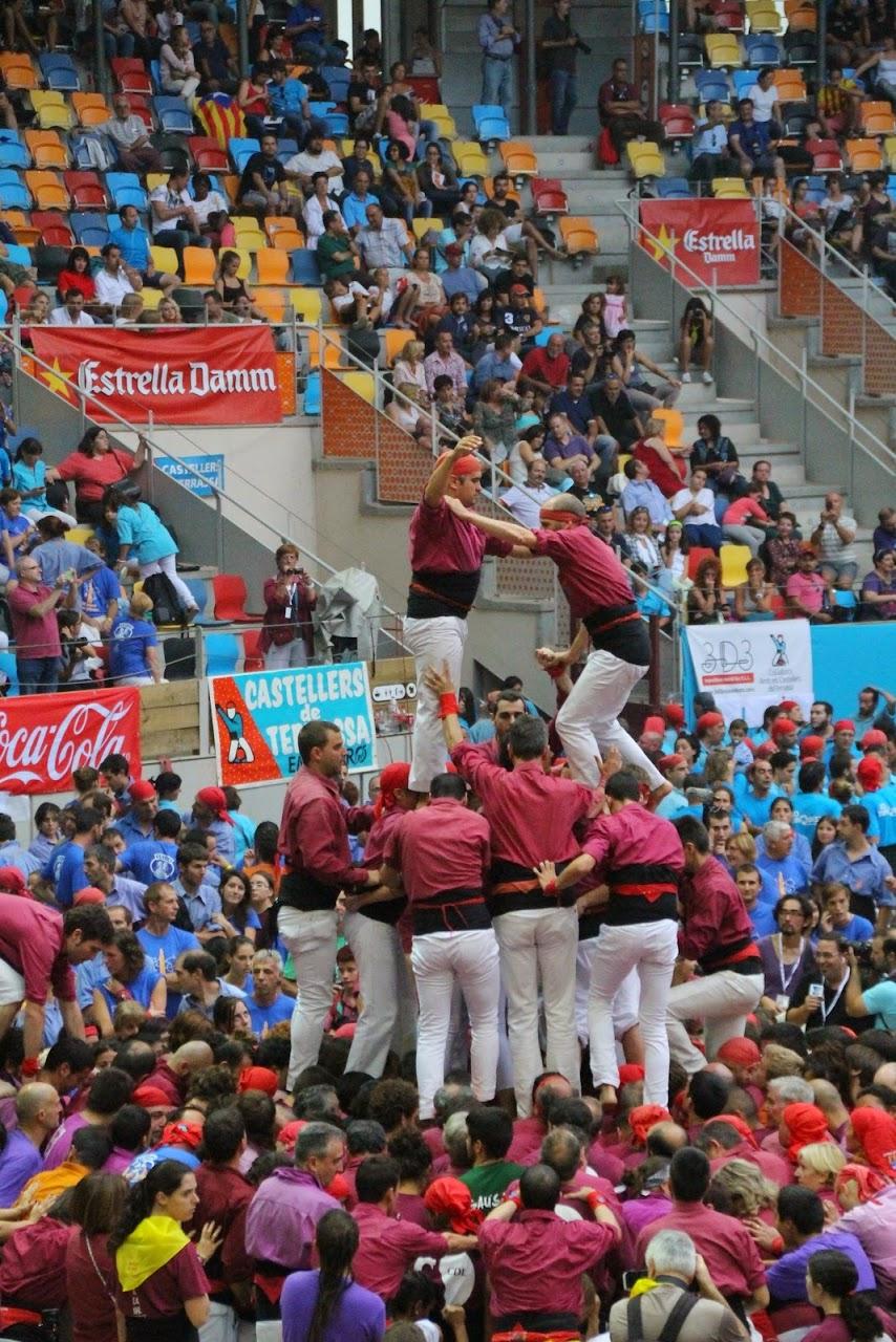 XXV Concurs de Tarragona  4-10-14 - IMG_5640.jpg