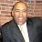 Warren Kolber's profile photo