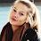 Erica Mohn Kvam's profile photo