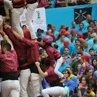 XXV Concurs de Tarragona  4-10-14 - IMG_5649.jpg