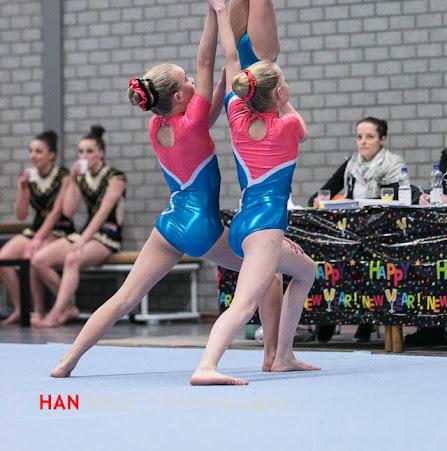 Han Balk Acro Nieuwjaarscup-3535.jpg
