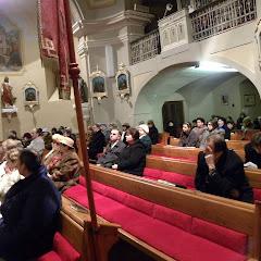 Evanjelizačné stretnutie - fotky 034.jpg
