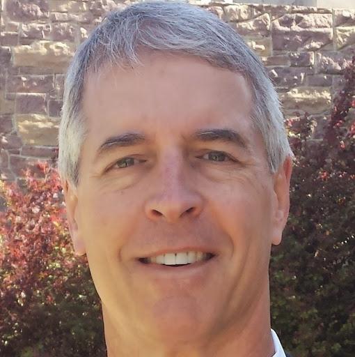 Robert Higgins