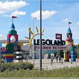 Legoland (#Norge15)