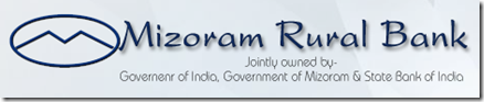 Mizoram rural bank Final Results 2015
