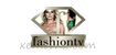 Fashion Online