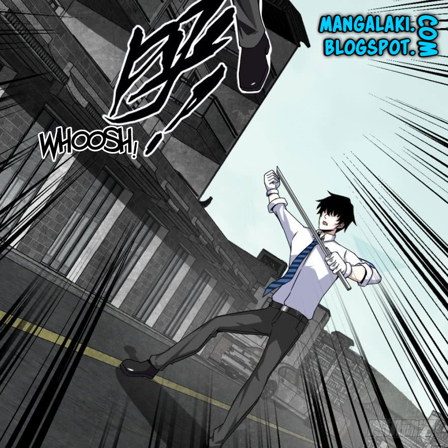 Dilarang COPAS - situs resmi www.mangacanblog.com - Komik king of apocalypse 019 - chapter 19 20 Indonesia king of apocalypse 019 - chapter 19 Terbaru 24|Baca Manga Komik Indonesia|Mangacan
