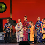 2014 Mikado Performances - Photos%2B-%2B00140.jpg