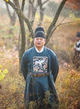 Gao Gui Bi  Actor