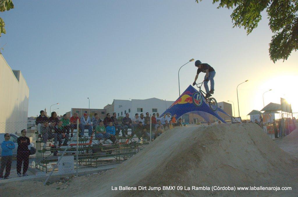 Ballena Dirt Jump BMX 2009 - BMX_09_0127.jpg