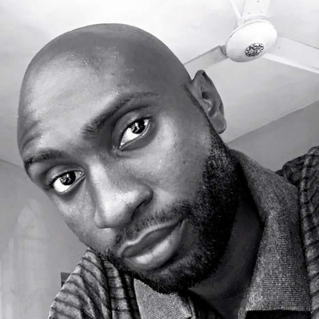 Interview With One Of Nigeria's Top Tech Bloggers - Wale Adekile 3