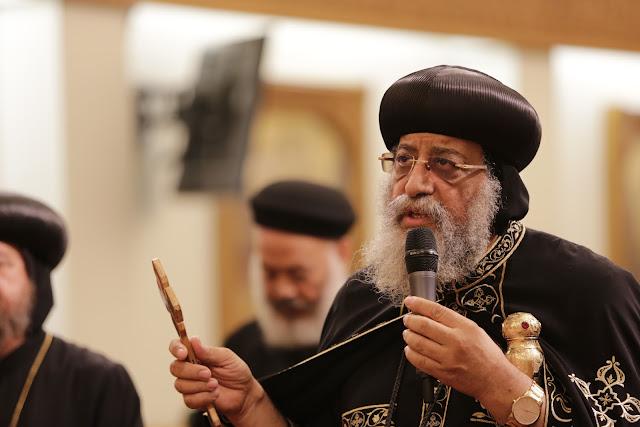 H.H Pope Tawadros II Visit (2nd Album) - _09A9129.JPG