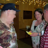 Willies benefit - 115_1937.JPG