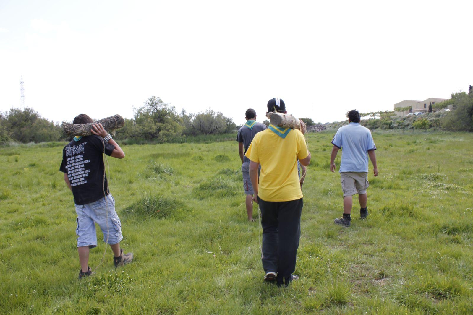 Campaments de Primavera de tot lAgrupament 2011 - _MG_3272.JPG