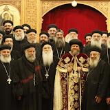 His Eminence Metropolitan Serapion - St. Mark - _MG_0268.JPG