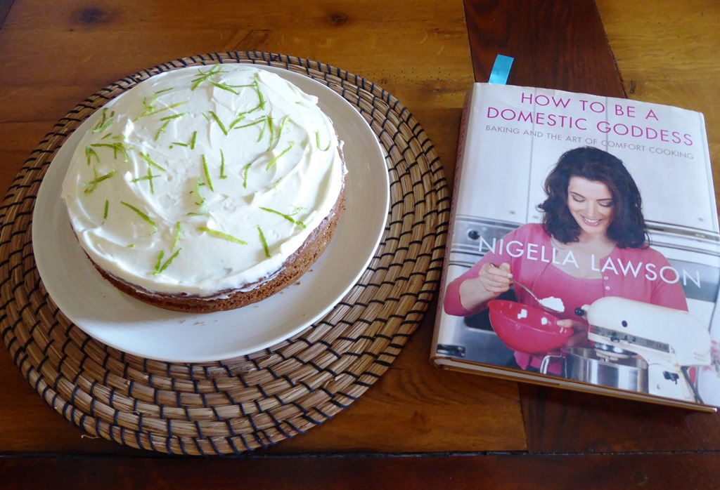 [courgette+cake2%5B7%5D]