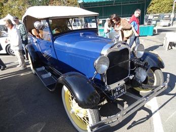 2017.09.24-008 Ford Model A 1928 (n°45)