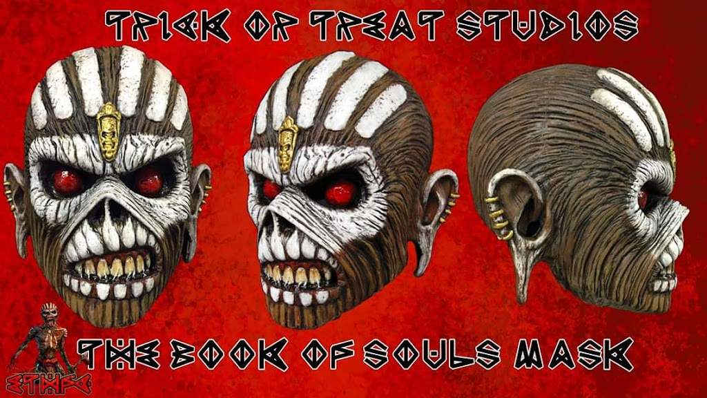 iron_maiden_eddie_the_book_of_souls_mask