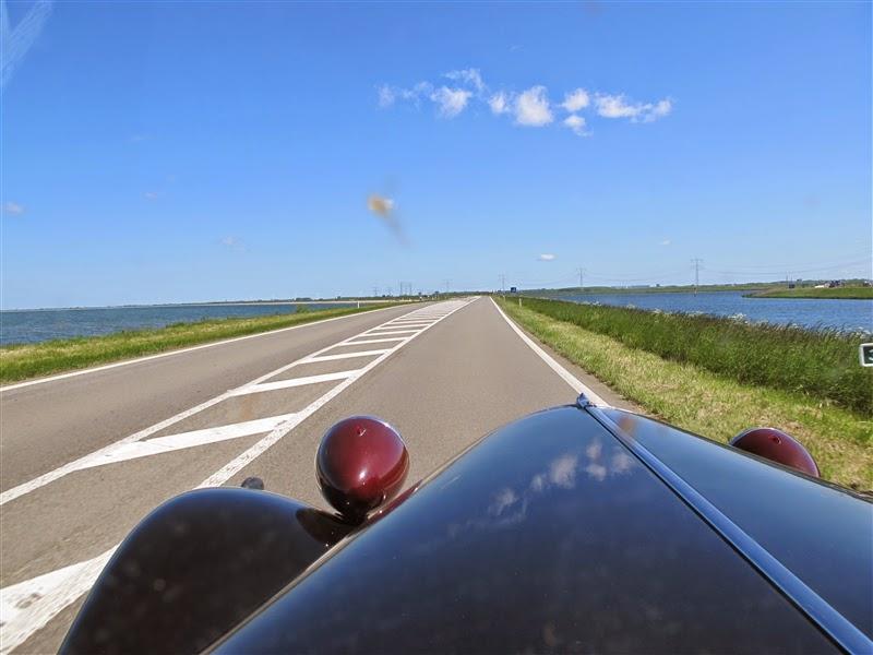 Weekend Zeeland 2013 - VOC Zeeland %28411%29.jpg