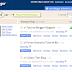 Ikon, Dashboard, Back To Top Dan Home Blog