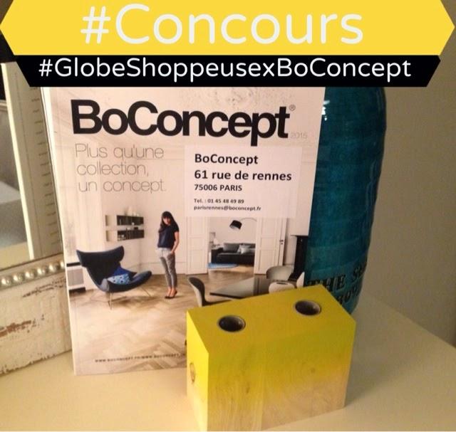 http://www.globeshoppeuse.com/2015/02/concours-home-deco-avec-boconcept.html