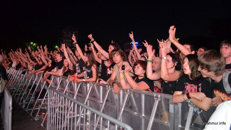 Motorhead @ OST Fest - DSC_0883.JPG