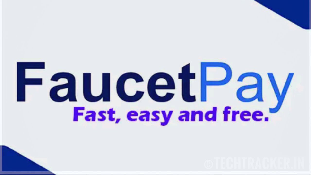 FaucetPay - Best Crypto Currency Micro Payment Wallet & Earning Platform With Very Low Fee!
