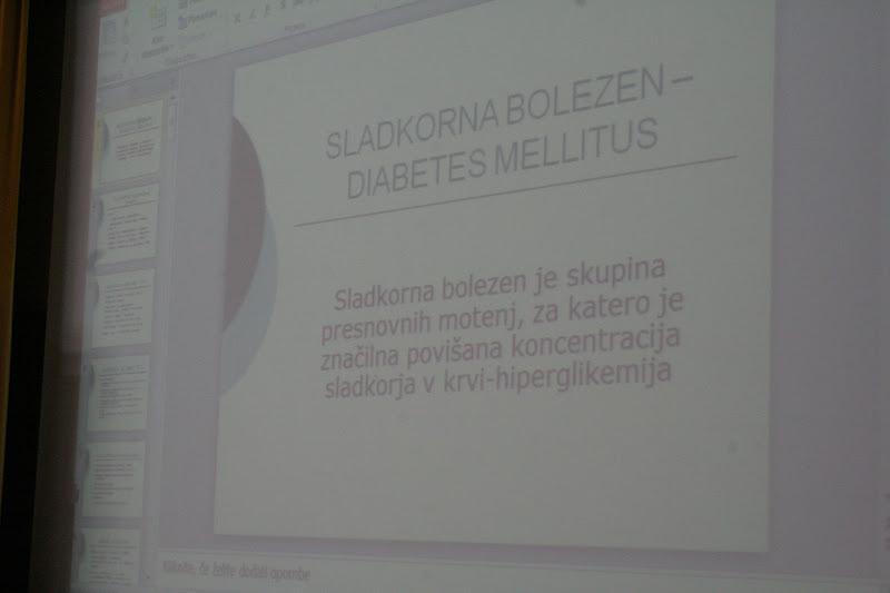 Predavanje - dr. Tomaž Camlek - oktober 2012 - IMG_6868.JPG
