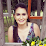 Maria Ines Ruiz Martinod's profile photo